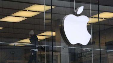 〈蘋果財報前瞻〉5G iPhone熱潮過 華爾街聚焦服務表現 | Anue鉅亨 - 美股