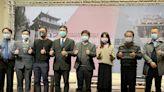 後疫情觀光業座談 「精緻化」是生存關鍵 | 台灣好新聞 TaiwanHot.net