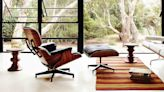 Eames Station? Herman Miller Is Developing an Ergonomic Chair for Gamers