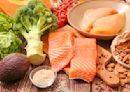 過敏是一種發炎!5種抗炎食物,改善過敏性鼻炎