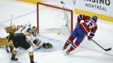 Vegas Golden Knights vs. Montreal Canadiens Game 4 FREE LIVE STREAM (6/20/21): Watch NHL Stanley Cup Playoffs Western...