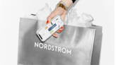 Nordstrom Sale: Take Up to 50% Off Designer Clothes, Bags, Loungewear, Shoes, Beauty and Perfume