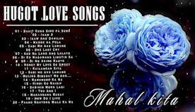 Pampatulog Nonstop Tagalog Love Songs - Pampatulog Love Songs - OPM Tagalog Love Songs 2020