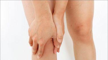 半月軟骨撕裂 術後不再膝蓋卡卡 - 即時新聞 - 自由健康網