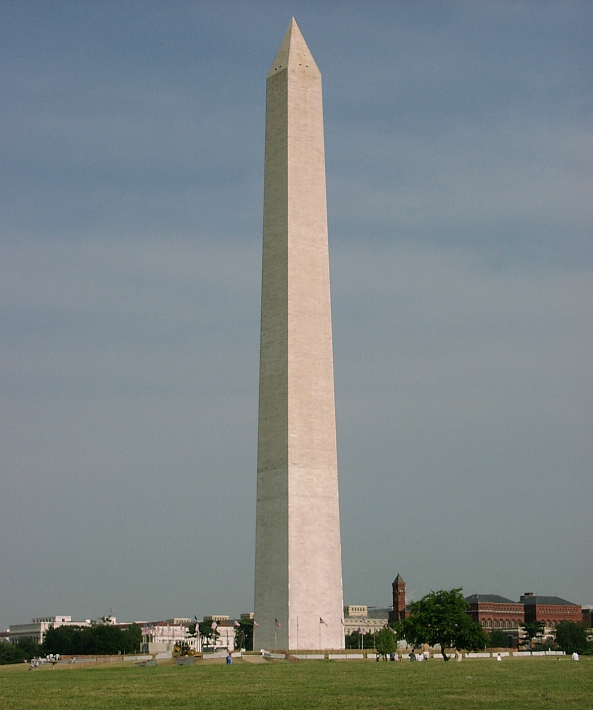 Description WashingtonDC Obelisk.jpg