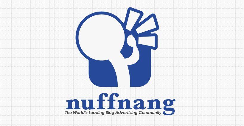 Nuffnang Malaysia | The World's Leading Blog Advertising ...