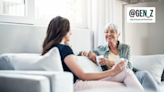 The Financial Guide to Adulting: Real Money Advice From Older Generations