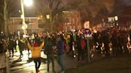 Shooting death of Daunte Wright sparks new wave of protests