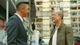 【使徒行者3】第11集劇情預告 作榮探望韋傑父子關係好轉 - 香港經濟日報 - TOPick - 娛樂
