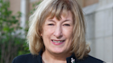 OneFifteen's Connie Fischer helps to stabilize patients in the throes of addiction - Dayton Business Journal