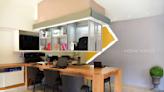 通用設計全齡宅:貼心五金創意,營造生活便利