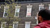 美房租創兩年來新高 都市公寓漲幅顯著