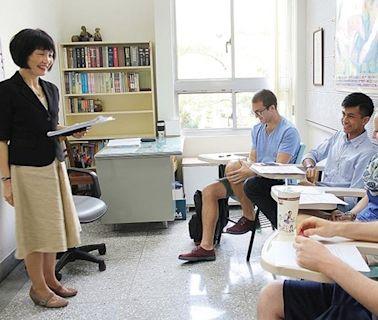 中國「孔子學院」式微後,台灣如何搶下國際華語文教育的一席之地? - The News Lens 關鍵評論網