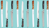 The Difference Between a $23 and $200 Bread Knife