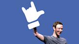 "Facebook creates new unit to build a ""metaverse"""