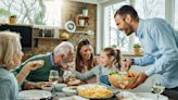 80% Of Seniors Are Not Selling Their Homes – Here's The Financial Strategy They're Using Instead