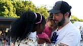 Serena Williams Says Her Daughter Will Be 'Proud' of Alexis Ohanian for Leaving Reddit Board