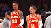 Fact or Fiction: Assessing the Atlanta Hawks' ceiling following Eastern Conference Finals run