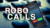 Nessel gives update on the fight against robocalls