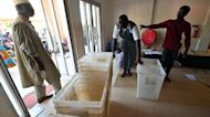 Burkina Faso voters fear election-day violence