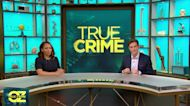 Dr. Oz And Mara Schiavocampo Discuss A Study About Who Is Most At Risk For Abduction