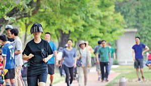 唐德玲 - 患癌風險 男女平等? - 香港經濟日報 - 投資頻道 - 市場拆局 - D211015