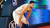 Stephen A. Smith wants 76ers to trade Ben Simmons to Warriors, Blazers