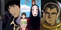 The 19 Best Japanese Animated Movies   ScreenRant