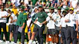 The Packers plan to have a short memory while hitting the reset button after the season-opening debacle vs. the Saints