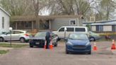 6 killed after gunman opens fire at birthday party in Colorado