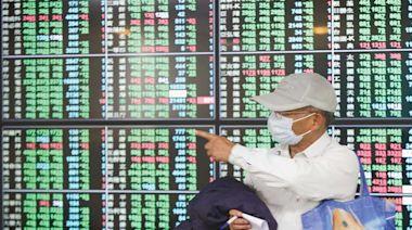 郭修伸|投資氣氛轉佳 選股不選市 - 工商時報