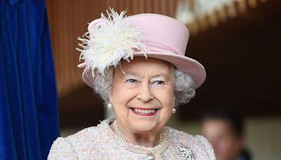 Isabel II consigue su mejor temporada de la historia en las carreras de caballos