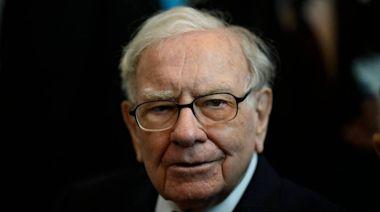 灑脫!巴菲特今辭蓋茲基金會受託人一職 再樂捐1148億股份作慈善 - 自由財經