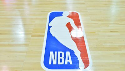 NBA extends commitment to HBCUs with new fellowship, game during All-Star weekend