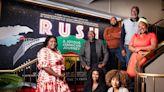 Wolverhampton Grand Announces New Black African and Caribbean Ambassador Team