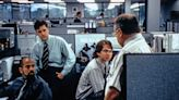 Offered a buyout at work? How to know whether to stay or go