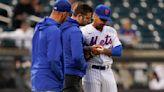 Banged-up Mets get Conforto back, good news on Stroman