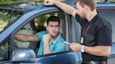 Do Speeding Warnings Affect Your Car Insurance Rates?