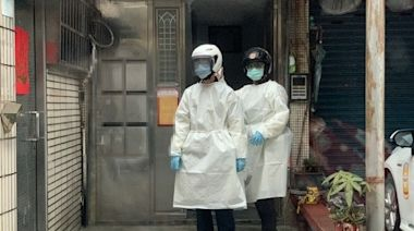 台灣疫情︱全家染疫3死原以一般死亡結案 醫生問接觸史始揭真相