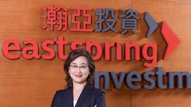 智慧經營/瀚亞投資總經理王伯莉 教練型領導 提升戰力