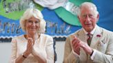 Prince Charles and Camilla Congratulated Princess Beatrice and Edoardo Mapelli Mozzi on Their New Baby