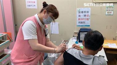長者疫苗將開打 各縣市預約措施一覽