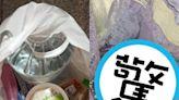 外送員「提桶裝水上樓+收百枚硬幣」非最慘 網曝無極限奧客:太欺人
