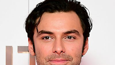 'Poldark' & 'The Hobbit' Star Aidan Turner Signs With ICM