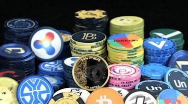 火幣科技推出追蹤比特幣和以太坊走勢的虛擬貨幣基金