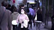 Japan's plan to go carbon neutral