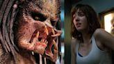 10 Cloverfield Lane Proves Trachtenberg's Predator Movie Can Be Good