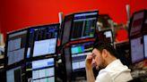 Regeneron quarterly profit rises 78% on Eylea strength By Reuters