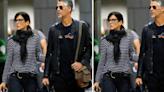 Who Is Sandra Bullock's Boyfriend? New Details On Bryan Randall And The Rumors They've Split