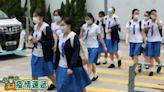 疫情速遞︱港昨增3宗輸入個案 連續5日本地零感染(附個案搜尋器) | 蘋果日報